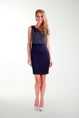 vestidos elegantes y frescos