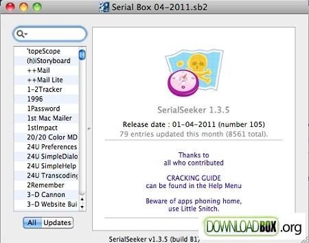 Rootpro Cad 6 Professional Keygen Software - works.bepress.com