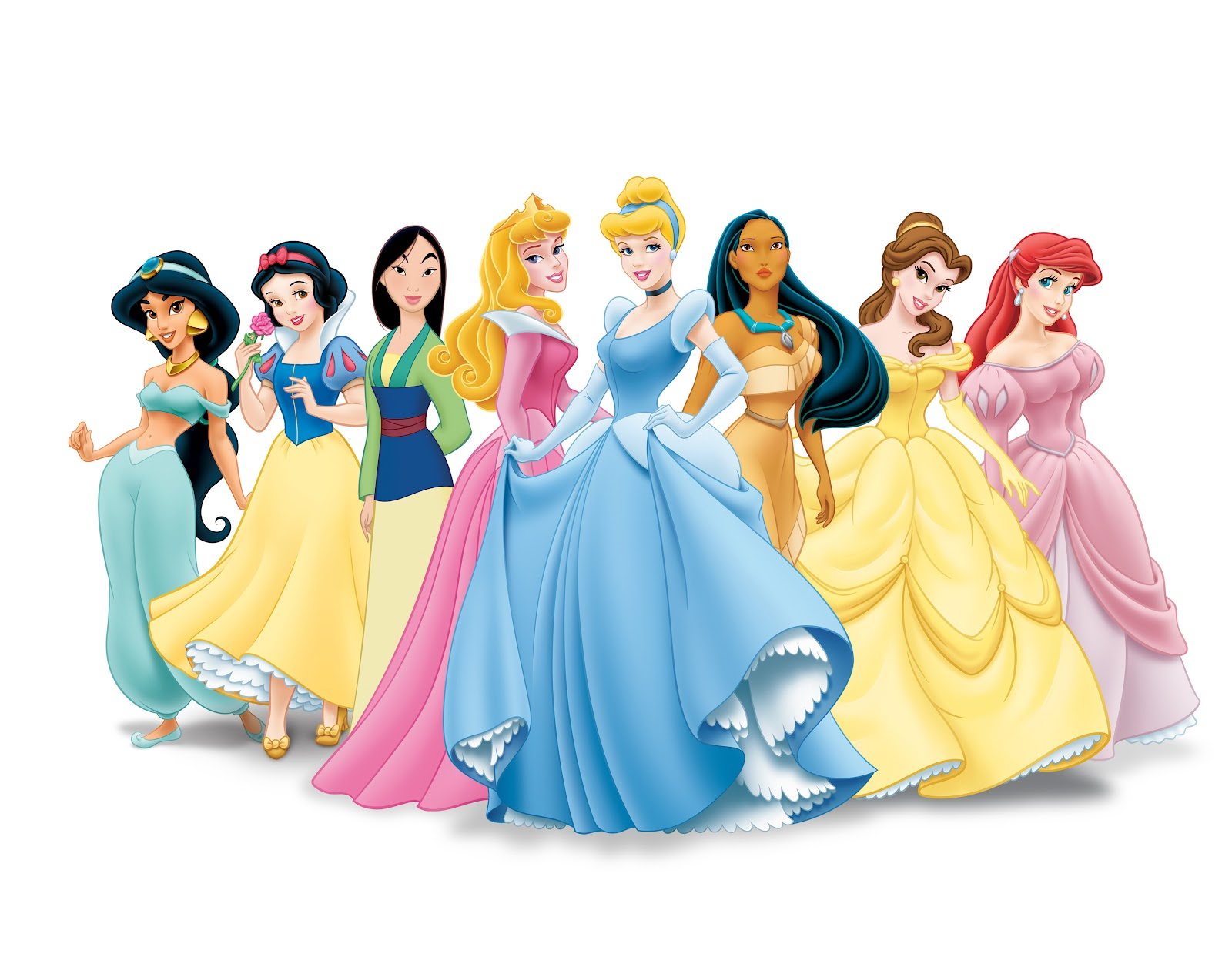 I love being able to print disney princess coloring pages before we are headed off to church, or a restaurant, or catching a plane. Disney Princesses Best Coloring Pages Minister Coloring