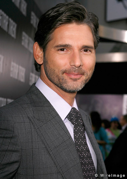 Jim Burke Ford >> Pictures of Actors: Eric Bana