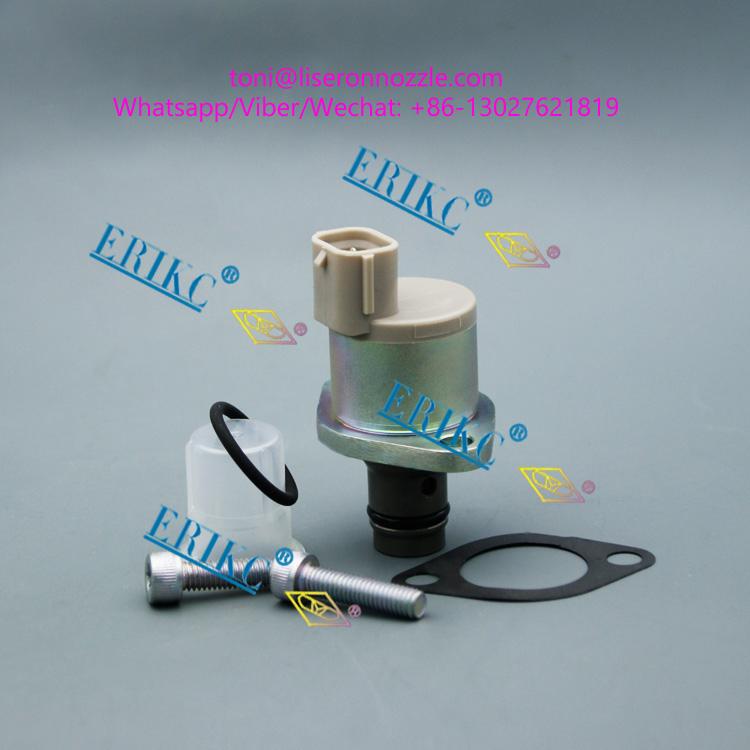 Vehicle Parts & Accessories Fuel Valves collectivedata.com Diesel ...