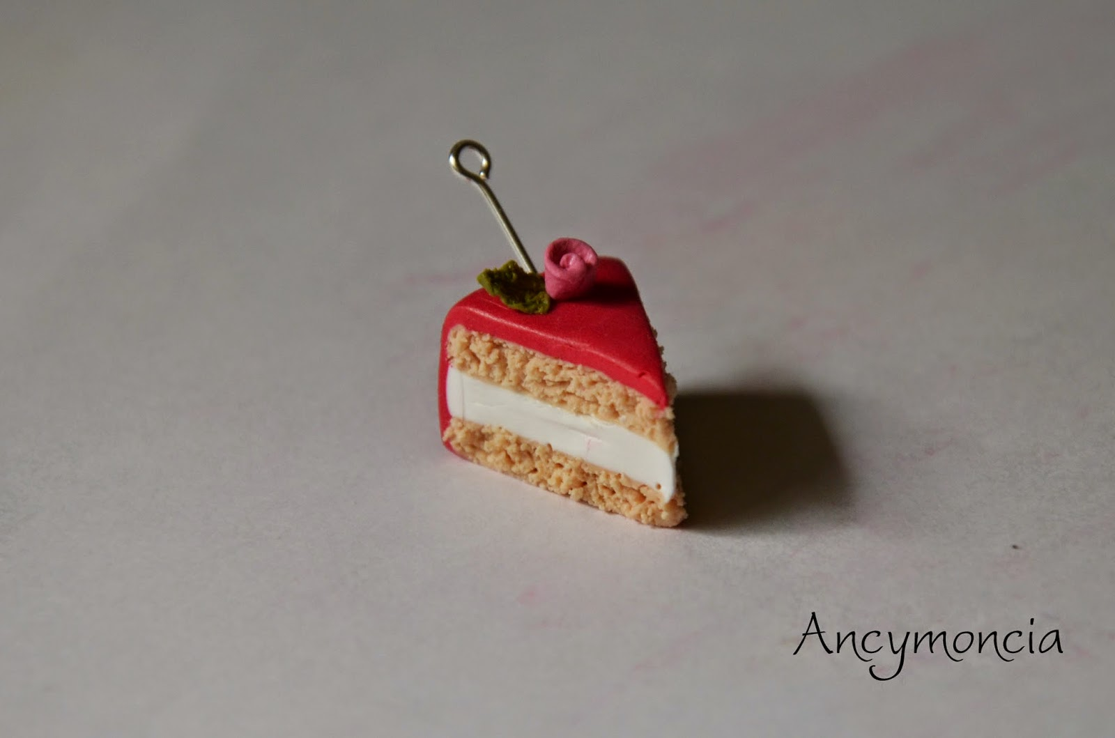 http://ancymoncia.blogspot.com/2014/04/tutorial-kawaek-ciasta.html