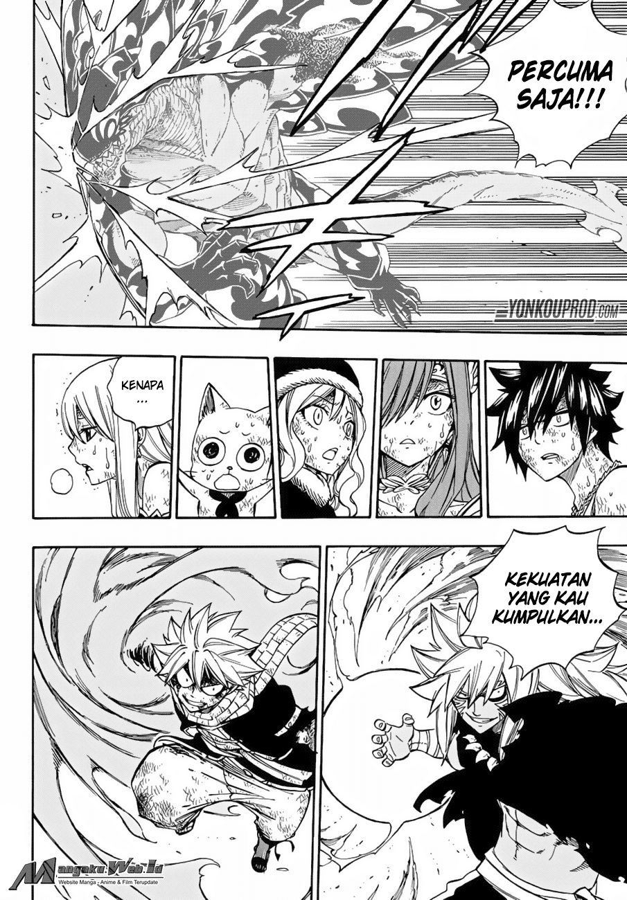 Download Fairy Tail Chapter 544 Bahasa Indonesia