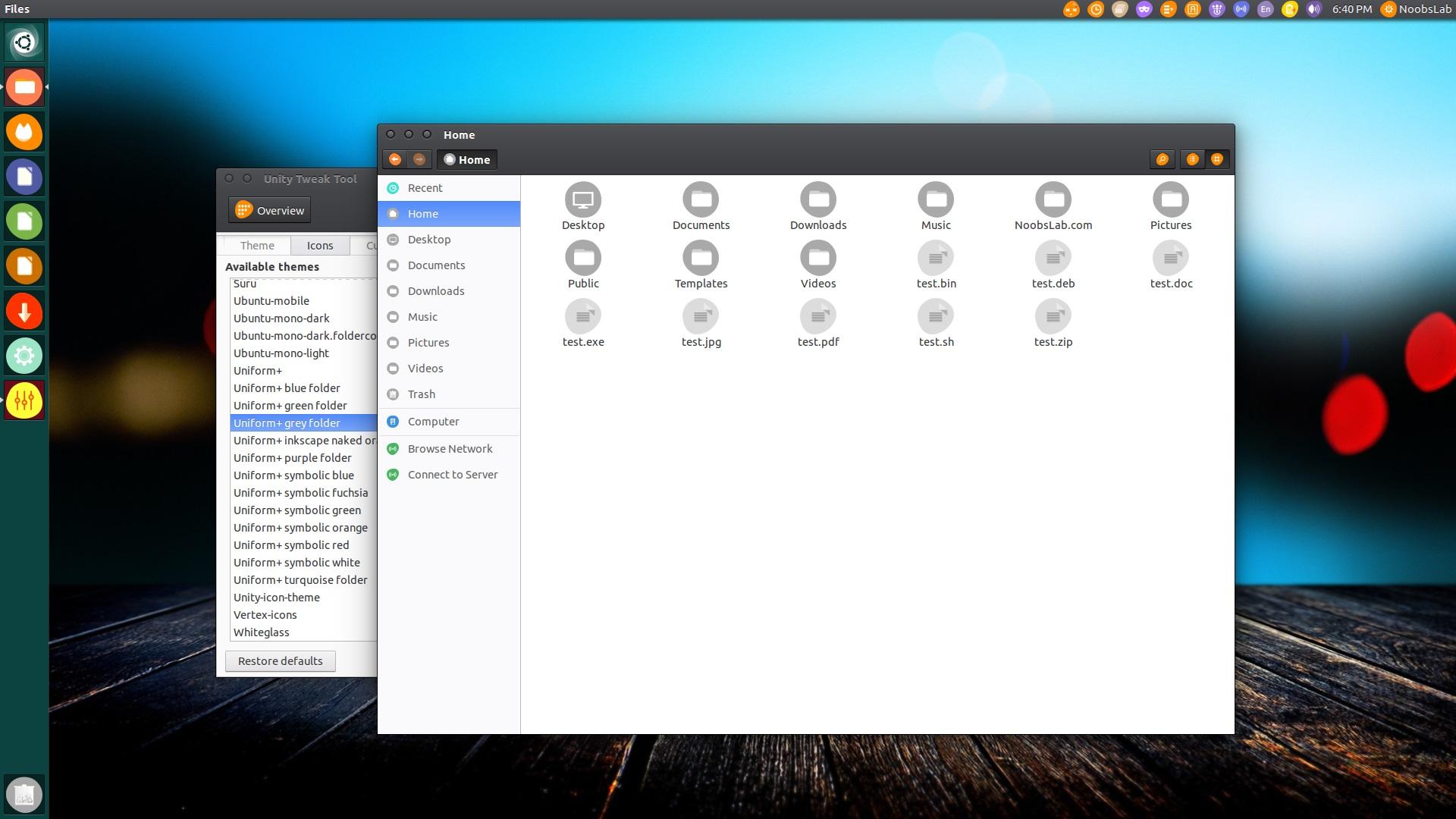 Papirus icon theme ubuntu 16 04 servers : Coins png hd