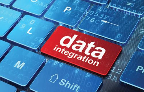 EHR Data Integration