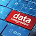How EHR Data Integration, Integrity Hold Back Effective EHR Use