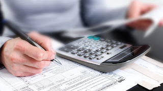 Impuesto de Sociedades: pagos fraccionados