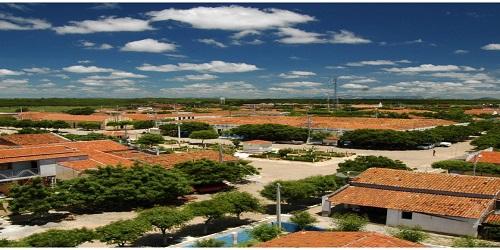 São José do Brejo do Cruz Paraíba fonte: 2.bp.blogspot.com