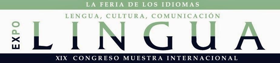 ÁlvaroGP - Álvaro García - Social Media & SEO Strategist -  MIBer - Director de EXPOLINGUA - Identidad Digital - Reputación Digital - Redes Sociales - Web Corporativa - Generación de Contenidos - Content Manager - Blogs - el troblogdita