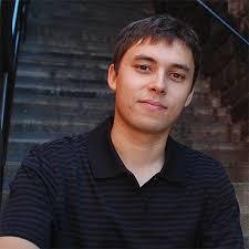 jawed-karim,www.frrankydaniel.com