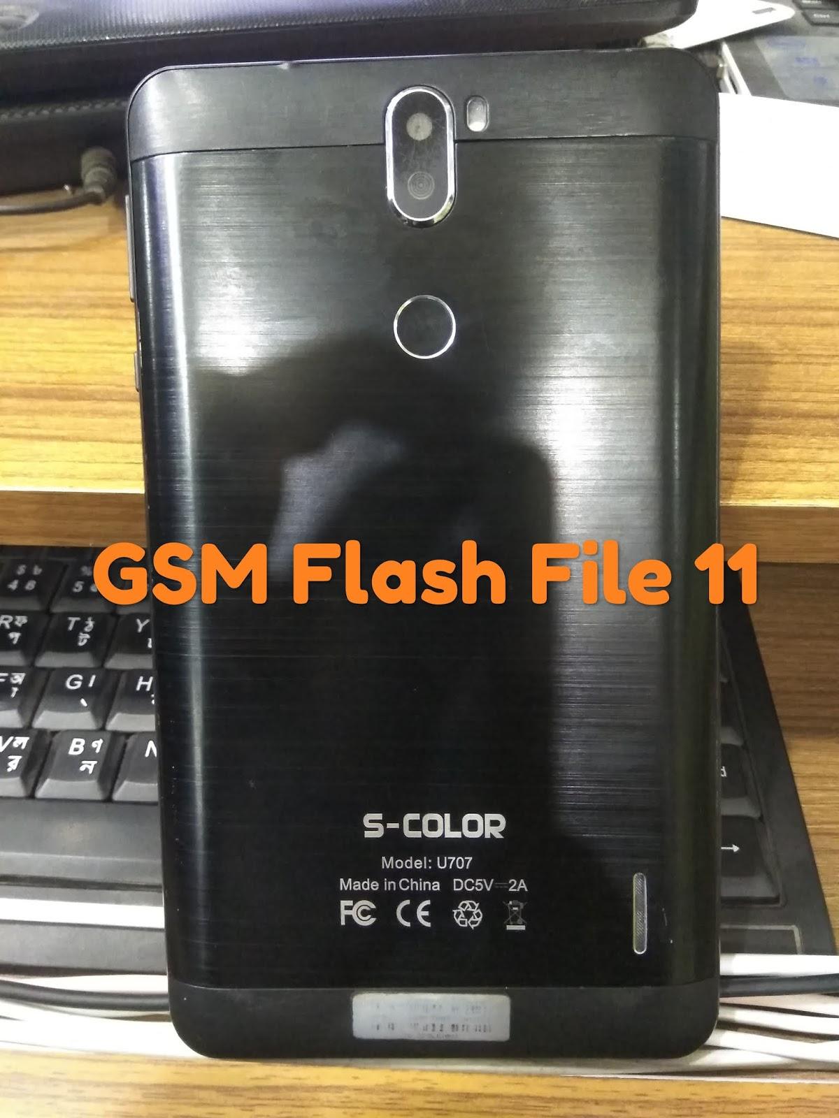 MT6572__U707__U707__U707__7 0__KT07C 3G-20151008 Flash File