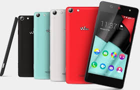 Harga Wiko Selfy 4G Terbaru, Spesifikasi Layar 4.8 inch Super AMOLED
