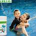 Herbalife Kids Shakes giá rẻ nhất chỉ 700 ngàn một hộp