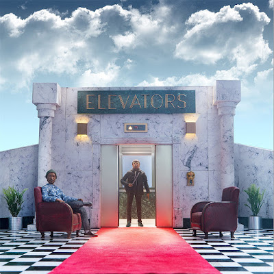 Bishop Nehru – Elevators: Act I & II