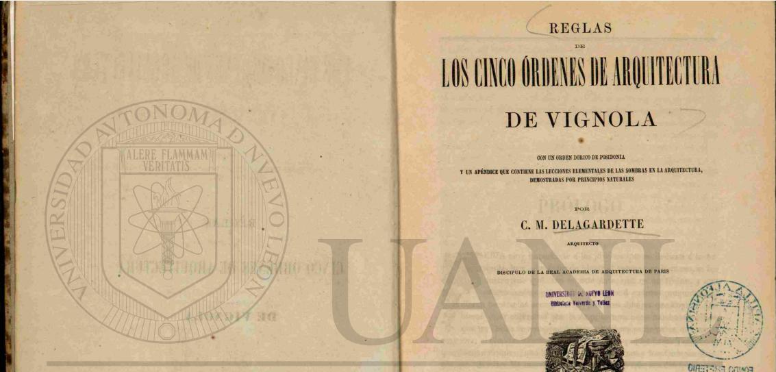 Fernando azua azfer for Diccionario de arquitectura pdf