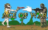 Çağlar Boyu Savaş - Age Of War