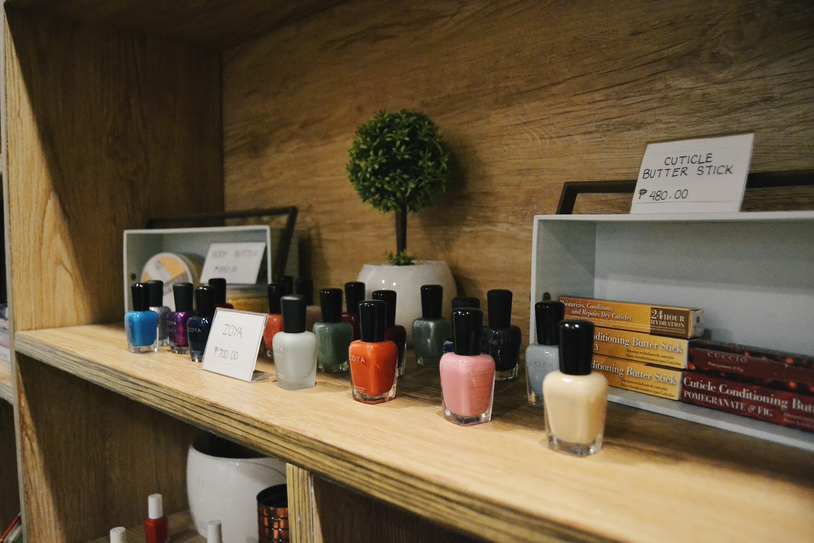 www.qingsstyle.com-library-spa-and-nail-salon