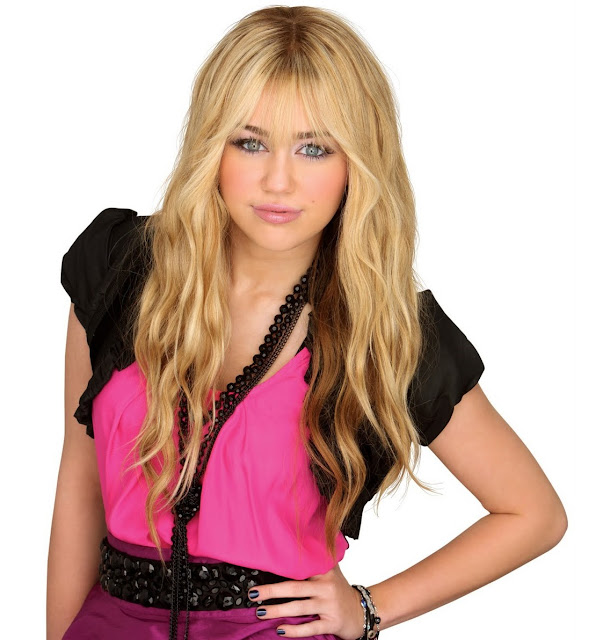 10 Cosas que tienes que saber sobre Hannah Montana
