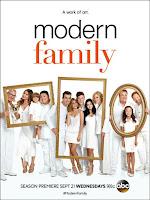 Octava temporada de Modern Family