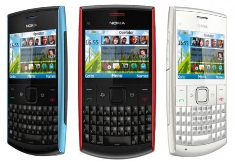 Download Tema Nokia X2 Terbaru Update 2015 Termulia Blog