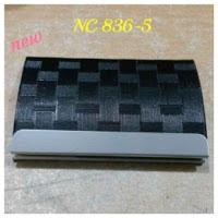 Kotak kartu nama NC 836-5