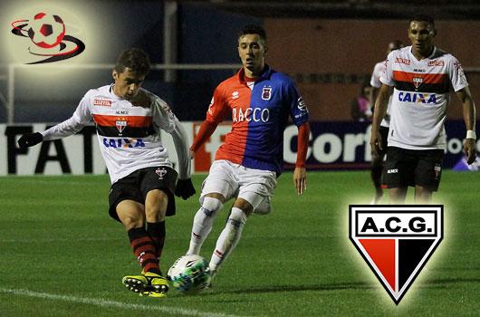 Soi kèo Nhận định bóng đá Atletico Clube Goianiense vs Gremio www.nhandinhbongdaso.net