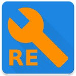 rootE Root Essentials Premium v2.4.2 Cracked APK Technology