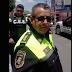 Policías del Edomex retiran documentos a motociclista y le piden 300 pesos para devolvérselos