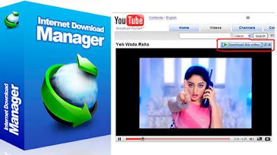 IDM Internet Download Manager 6.27 Build 5 Serial Keys Free Download