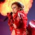 VIDEO: Bobby Campbell confirma que Lady Gaga no visitará Argentina ni Latinoamérica con su tour