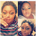 Checkout The New Eniola Badmus As She Slays In New Pics