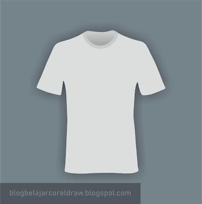 65 Koleksi Ide Download Desain Kaos Polos Coreldraw Gratis Terbaru Untuk Di Contoh