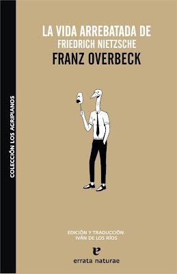 biografías_nietzsche_reseñas de libros