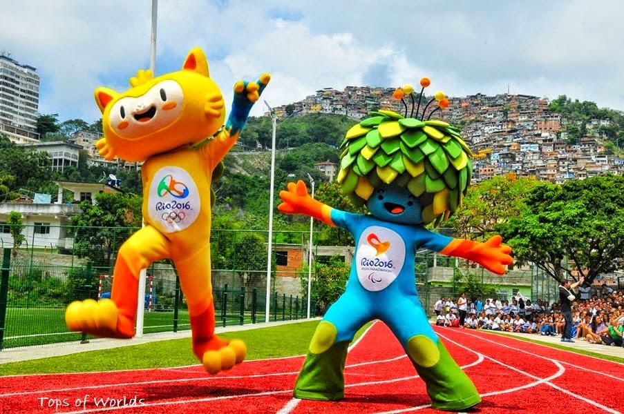 free sport wallpaper olympics - photo #39