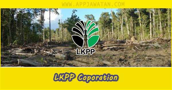 LKPP Coporation