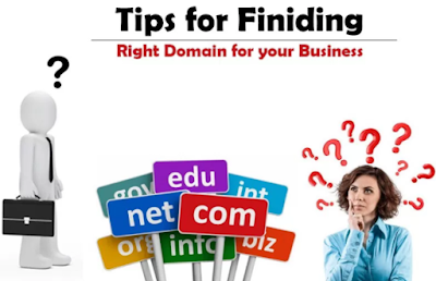 https://konicadrivers.blogspot.com/2017/08/5-tips-on-choosing-domain-for-your.html
