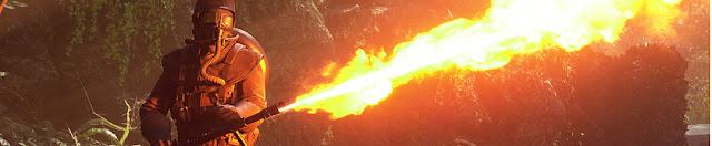 Review – Battlefield 1 banner