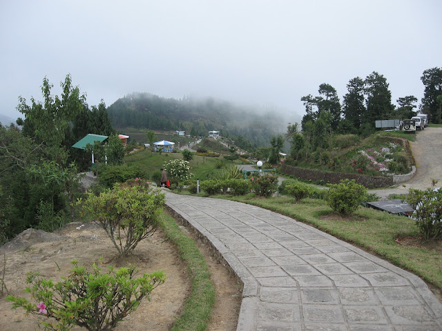 T5-Enjoy-Trip-to-Kalimpong