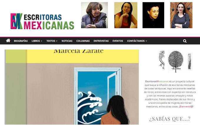 La historia, el testimonio y el simbolismo en la novela Conejas de Marcela Zárate