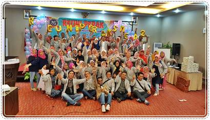 Reuni Perak Angkatan 93 Alumni SMEA N2/SMK N3 Padang, Mangana Yang Lai Takana, Marajuik Yang Putuih
