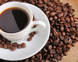 Penyebab sakit kepala akibat mengkonsumsi kafein berlebihan - Inilah 14 Penyebab Sakit Kepala