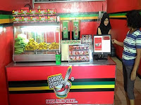 sambal lombok