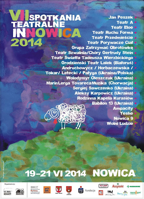 http://innowica.blogspot.com/2014_08_01_archive.html