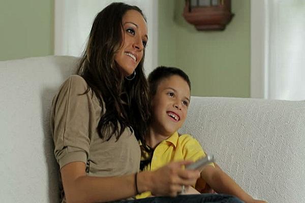 Bagaimana cara menangkap siaran Indovision semua paket dengan murah dan gratis?
