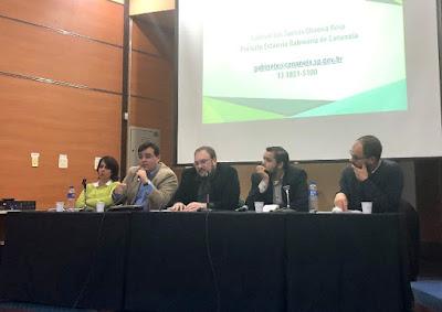 Plano de Desenvolvimento avança  com diagnósticos dos municípios