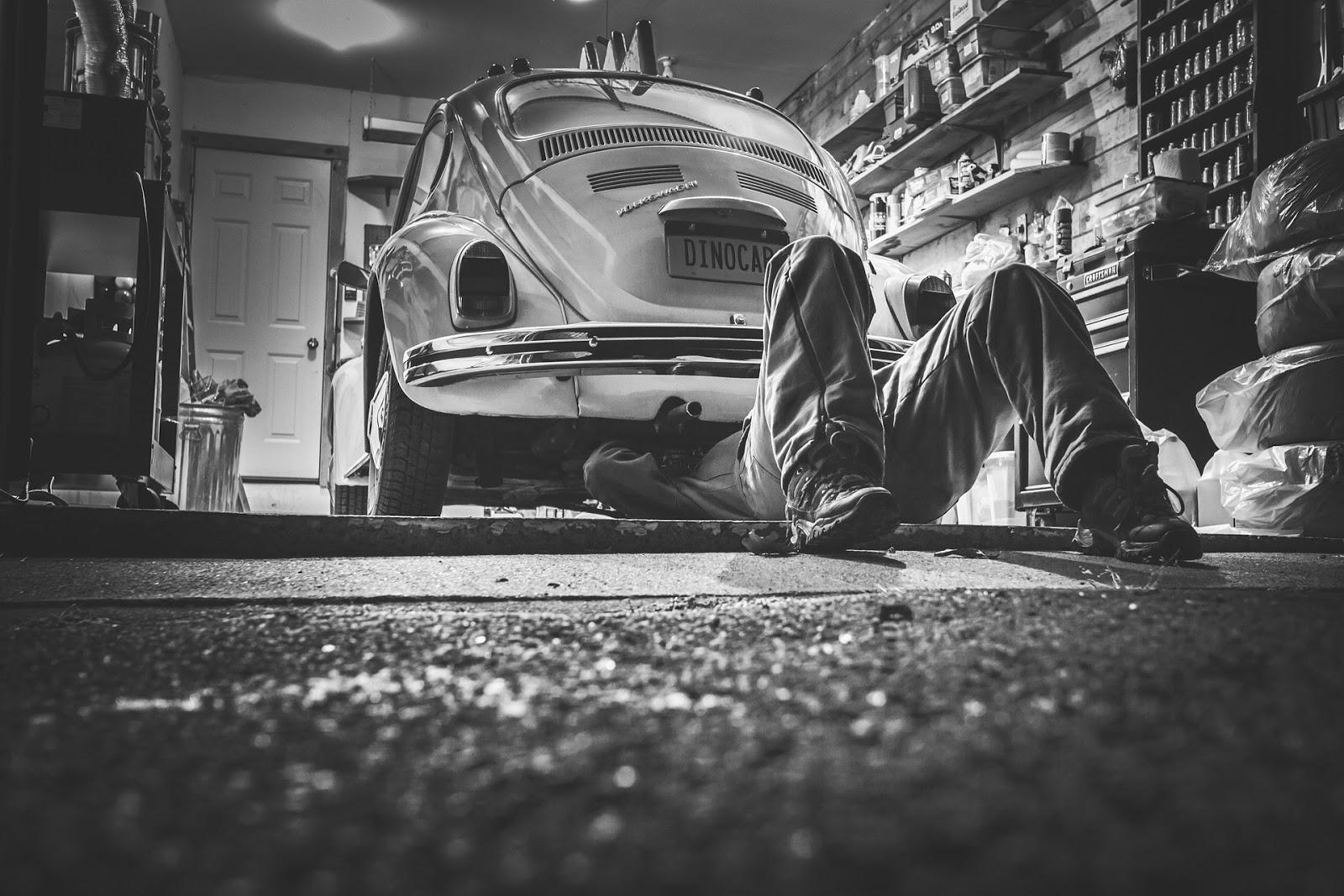Recht kurz gefasst: Verkehrsunfall: Erstattungsfähigkeit nur von ...