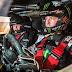 Orly Terranova tripulará uno de los cinco MINI John Cooper Works Rally en el Dakar 2019