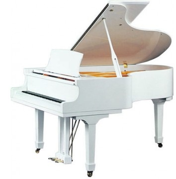 grand piano Essex EGP-155C WH
