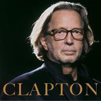 [2010] - Clapton