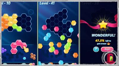 game kecerdasan otak